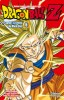 Manga - Manhwa - Dragon Ball Z - Cycle 7 Vol.6