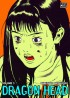 Manga - Manhwa - Dragon Head - Graphic Vol.3