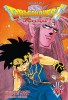 Manga - Manhwa - Dragon quest - La quête de Dai Vol.34