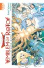 Manga - Manhwa - Dragon Quest - Emblem of Roto Vol.11