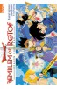 Manga - Manhwa - Dragon Quest - Emblem of Roto Vol.2