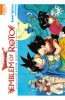 Manga - Manhwa - Dragon Quest - Emblem of Roto Vol.3