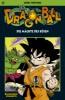 Manga - Manhwa - Dragon Ball de Vol.12