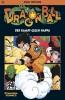 Manga - Manhwa - Dragon Ball de Vol.19