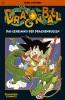 Manga - Manhwa - Dragon Ball de Vol.1