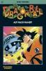 Manga - Manhwa - Dragon Ball de Vol.21