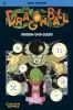 Manga - Manhwa - Dragon Ball de Vol.23