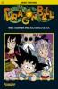 Manga - Manhwa - Dragon Ball de Vol.2