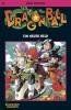 Manga - Manhwa - Dragon Ball de Vol.36