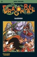 Manga - Manhwa - Dragon Ball de Vol.37