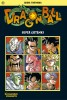 Manga - Manhwa - Dragon Ball de Vol.41