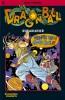 Manga - Manhwa - Dragon Ball de Vol.42