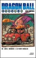 Manga - Manhwa - Dragon Ball - France Loisirs Vol.20