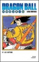 Manga - Manhwa - Dragon Ball - France Loisirs Vol.9