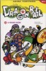 Manga - Manhwa - Dragon Ball - kiosque Vol.27