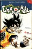 Manga - Manhwa - Dragon Ball - kiosque Vol.29