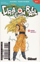 Manga - Manhwa -Dragon Ball - kiosque Vol.79