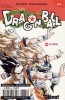 Manga - Manhwa - Dragon Ball - kiosque Vol.84