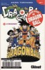 Manga - Manhwa - Dragon Ball - kiosque Vol.85