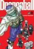 Manga - Manhwa - Dragon Ball - Ultimate Edition es Vol.12