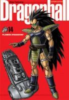 Manga - Manhwa - Dragon Ball - Ultimate Edition es Vol.14
