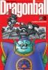 Manga - Manhwa - Dragon Ball - Ultimate Edition es Vol.15
