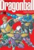 Manga - Manhwa - Dragon Ball - Ultimate Edition es Vol.19