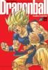 Manga - Manhwa - Dragon Ball - Ultimate Edition es Vol.22
