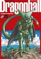 Manga - Manhwa - Dragon Ball - Ultimate Edition es Vol.25