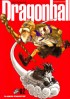 Manga - Manhwa - Dragon Ball - Ultimate Edition es Vol.2