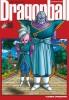 Manga - Manhwa - Dragon Ball - Ultimate Edition es Vol.30