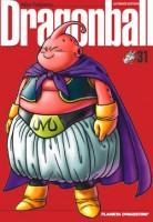 Manga - Manhwa - Dragon Ball - Ultimate Edition es Vol.31