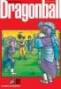 Manga - Manhwa - Dragon Ball - Ultimate Edition es Vol.32