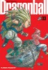Manga - Manhwa - Dragon Ball - Ultimate Edition es Vol.33