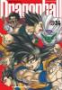 Manga - Manhwa - Dragon Ball - Ultimate Edition es Vol.34