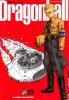 Manga - Manhwa - Dragon Ball - Ultimate Edition es Vol.5