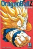 Manga - Manhwa - Dragon Ball - Vizbig Edition us Vol.11