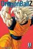 Manga - Manhwa - Dragon Ball - Vizbig Edition us Vol.13