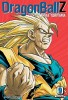 Manga - Manhwa - Dragon Ball - Vizbig Edition us Vol.14