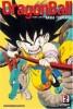 Manga - Manhwa - Dragon Ball - Vizbig Edition us Vol.2