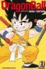 Manga - Manhwa - Dragon Ball - Vizbig Edition us Vol.3