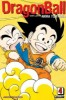 Manga - Manhwa - Dragon Ball - Vizbig Edition us Vol.4