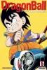 Manga - Manhwa - Dragon Ball - Vizbig Edition us Vol.5