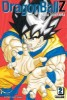 Manga - Manhwa - Dragon Ball - Vizbig Edition us Vol.7