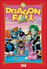 Manga - Manhwa - Dragon fall Vol.4