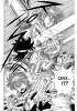 Planche supplémentaire DRAGON QUEST - DAI NO DAIBOKEN- © 1989 by Riku Sanjo/Koji Inada/Yuji Horii/SHUEISHA Inc.