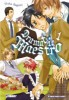 Manga - Manhwa - Dramatic Maestro Vol.1