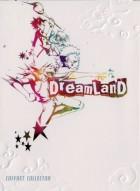 Image supplémentaire Dreamland © Reno LEMAIRE / Pika édition