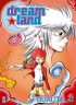Manga - Manhwa - Dreamland Vol.2