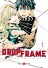 Manga - Manhwa - Drop Frame Vol.1